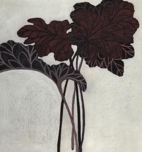 ACourt-Angela-Obsidian-Soft-pastel-on-paper-84-cm-x-84cm.jpg