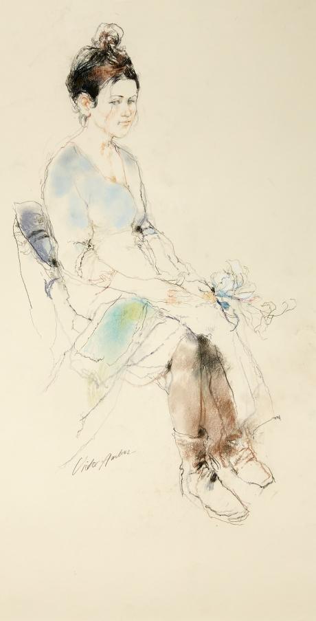 Ambrus-Victor-Natalie-Delahaye.jpg