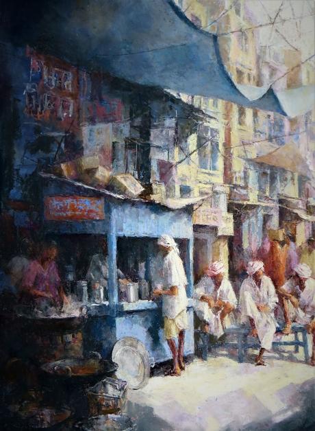 Arnold-June-Street-Food-in-Rajasthan.jpg