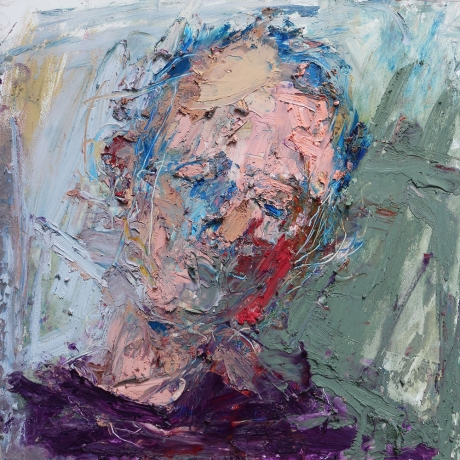 Jabbour-Henry-Head.jpg
