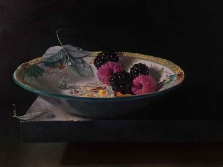 Page-Ginny-Summer-Berries.jpg