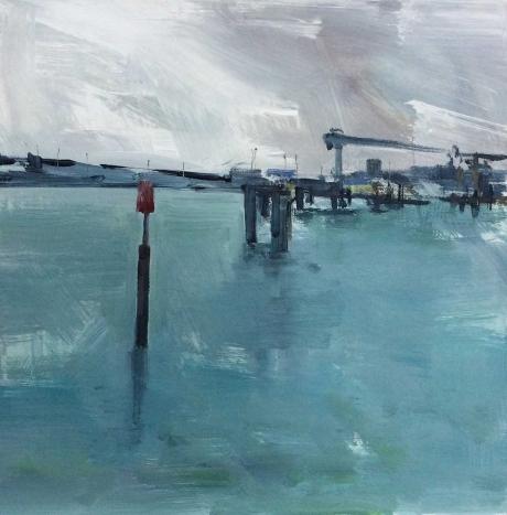 Patterson-Clive-Ramsgate-Docks.jpg