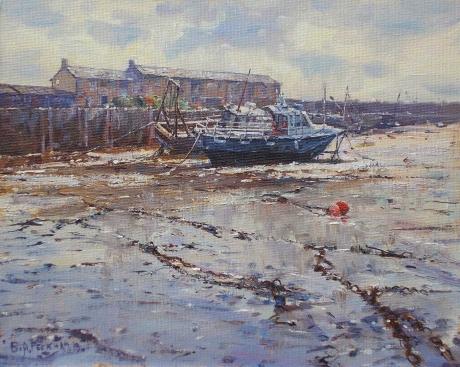 Peckham-Barry-Inner-Harbour-Lyme-Regis.jpg