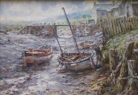 Peckham-Barry-Porlock-Inner-Harbour.jpg