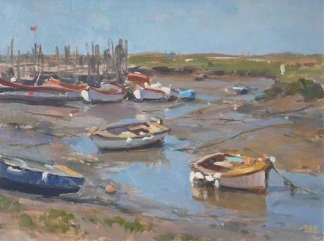 Pilgrim-David-Low-Tide-At-Morston-Quay.jpg