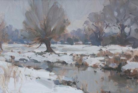 Pilgrim-David-Snow-along-the-River-Ouse-Stony-Stratford.jpg