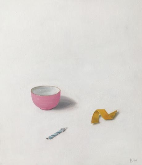 BessHardingA-Quiet-Musical-Pink.jpg