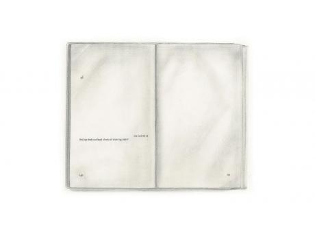 Emma-Hollaway-Sleek-surfaced-sheets.jpg