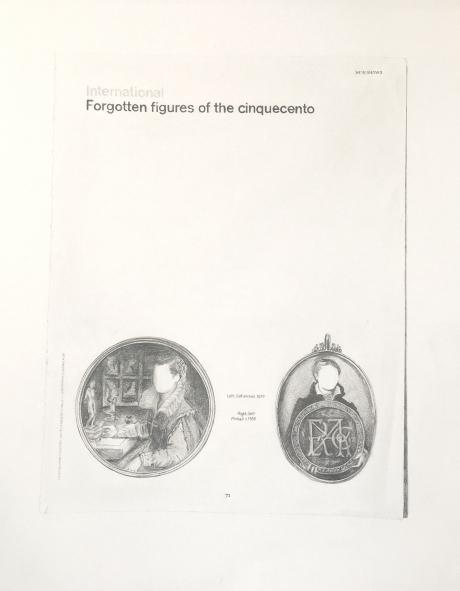 Emma-HollawayForgotten-Figures.jpg