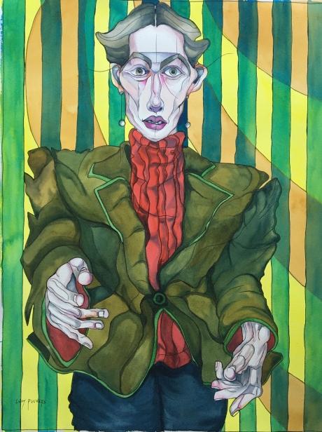 LucyPulversSelf-portrait-Three.jpg
