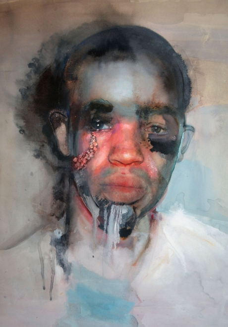 MarthaZmpounou-Portrait-Study-38.jpg