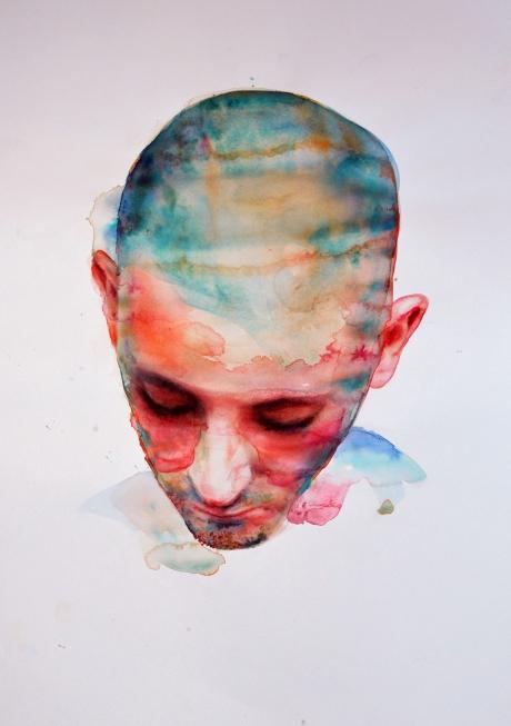 MarthaZmpounou-Portrait-Study.jpg