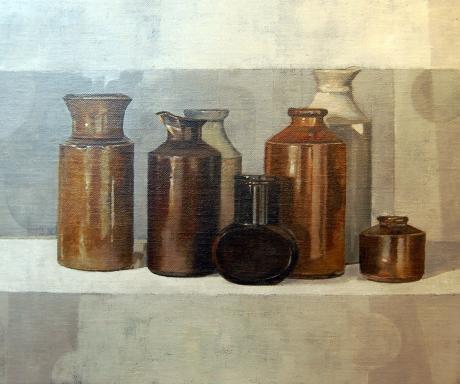 StuartRobertson-Still-Life-With-Brown-Pot.jpg