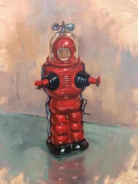 markfennell-Tin-Robot.jpg