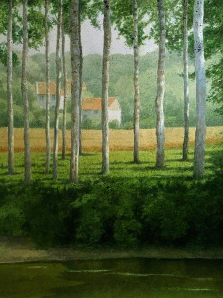 Hughes-Kevin-Birches by Mazaire.jpg