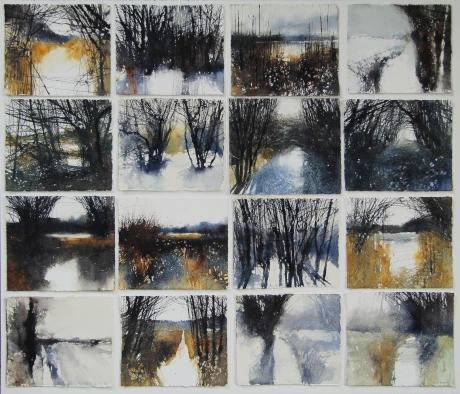 Parfitt-David-Wetland composite III.jpg