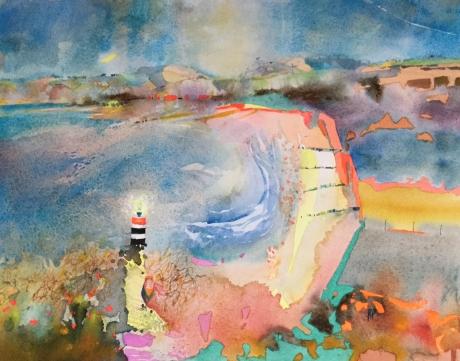 Plincke-Richard-Distant Bay.jpg