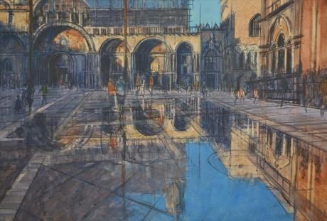 Hodges-Simon-Venetian Reflections.jpg