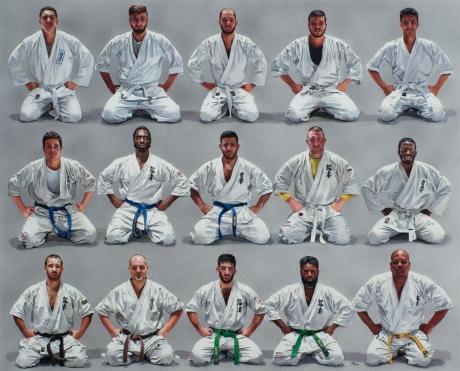 Phinn-Matthew-London Shootfighters kyokuushin karate team.jpg