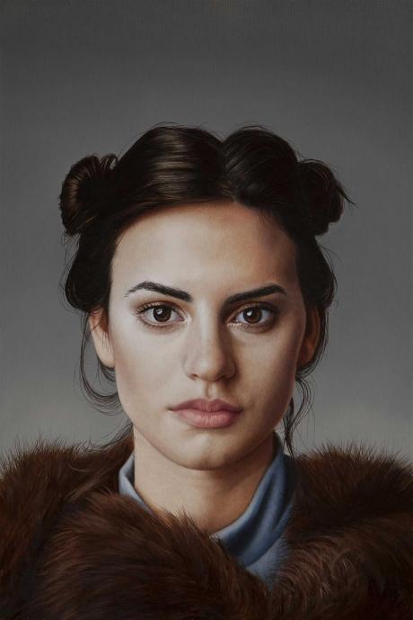 Ansell-Mary-Jane-Study-of-Alexandra.jpg