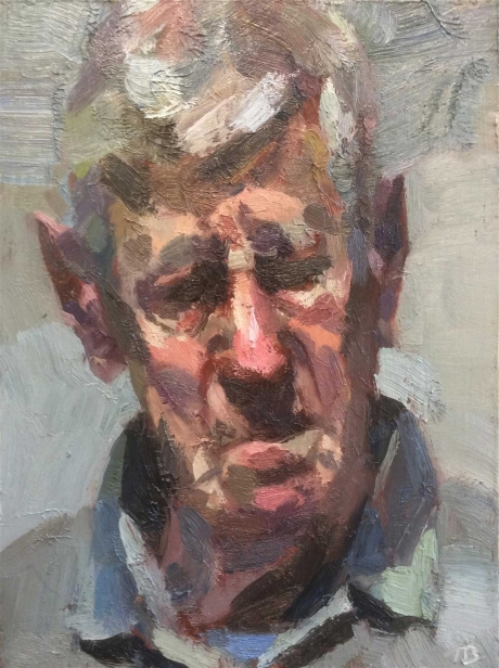 Benson-Tim-Hugh-Portrait-of-a-Man.jpg