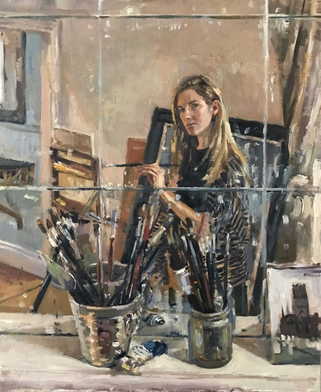 Boggis-Rolfe-Alice-Self-Portrait-with-Paint-brush.jpg
