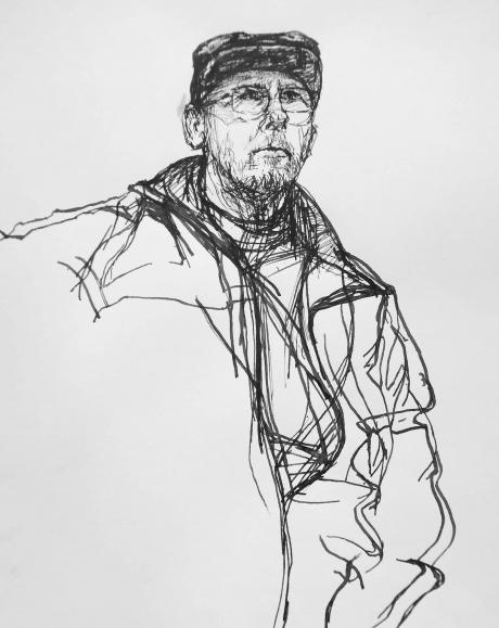 Bowyer-Jason-Alan.jpg