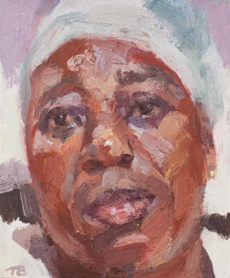 Benson-Tim-Sister Cecilia, Connaught Hospital, Freetown, Sierra Leone.jpg