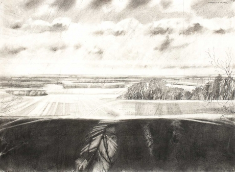 Rake-Charles-Landscape-After-The-Rain.jpg