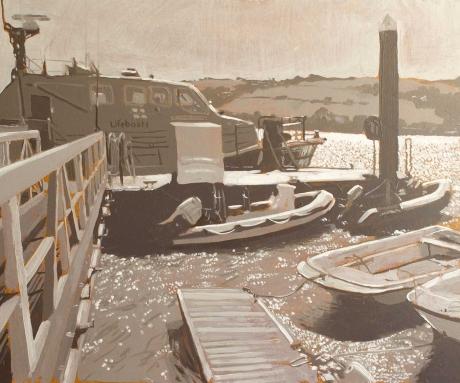 Ramsden-Greg-The-Baltic-Exchange-Lifeboat-Salcombe.jpg-.jpg
