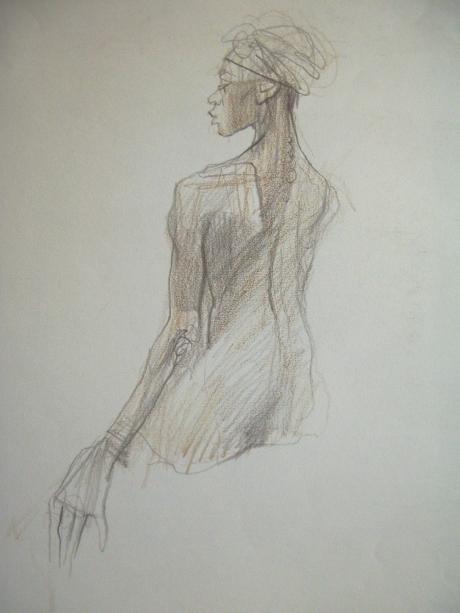 Relph-Susan-Vanessa-a-brief-study.jpg