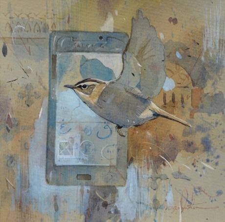 Robertson-Derek-We-followed-the-phone.jpg