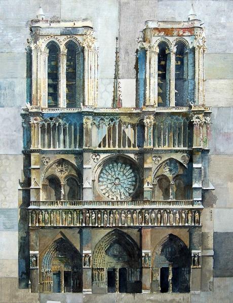 Robertson-Stuart-Notre-Dame-de-Paris.jpg
