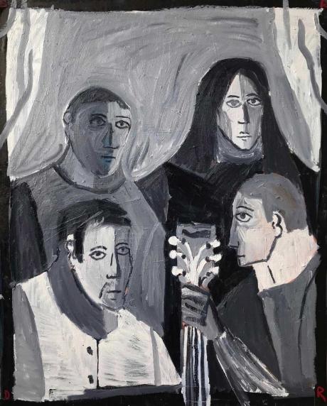Romeril-Danny-Five-heads-4-regular-one-stock-.jpg