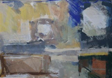 Roper-Keith-Highcliffe-path-062-001.jpg