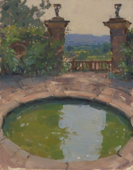 Rose-Maria-The-Lutyens-Rotunda-at-Hestercombe.jpg