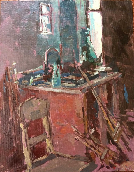 Rossington-Peter-Olhao-Studio.jpg