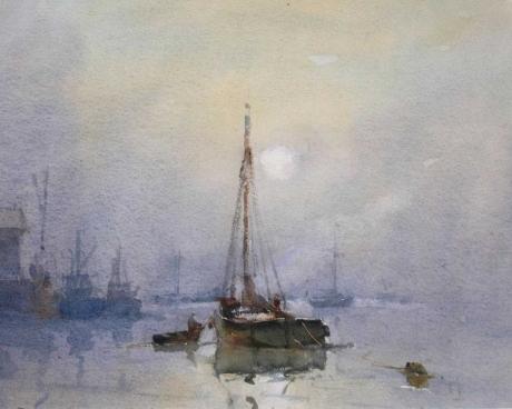 Runagall-Alan-Quiet-Morning-Leigh-on-Sea.jpg