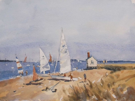 Runagall-Alan-Sunday-Morning-Sailing.jpg