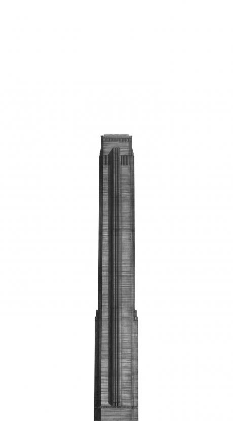 Sainsbury-Minty-Tate-Modern-Tower.jpg