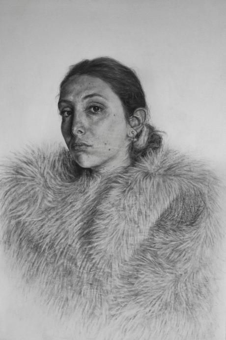 Santi-Andrea-Self-Portrait.jpg