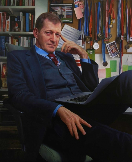 Smith-Nicholas-Portrait-of-Alastair-Campbell.jpg