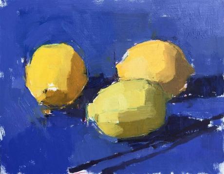 Spackman-Sarah-Three-Lemons.jpg