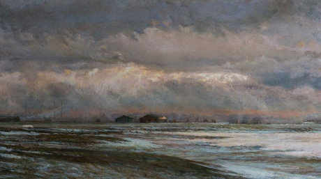 Spencer-Sarah-Winter-Emley-Marshes-12-17-inches.jpg