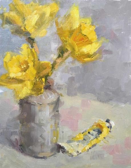 Teeuw-Mo-Yellow.jpg