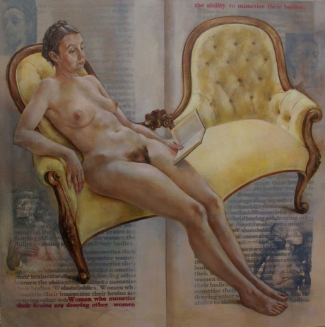 Connolly-Anthony-Nude-with-Book-A-Portrait-of-Dr-Victoria-Bateman.jpg
