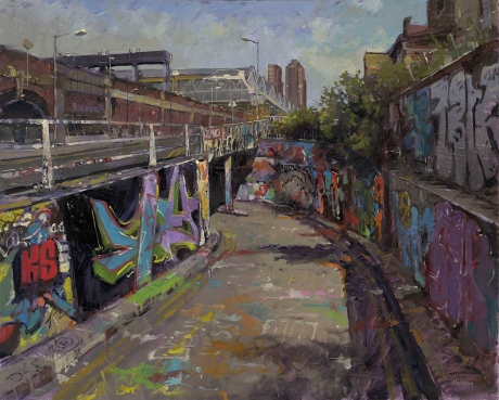 Walsom-John-Waterloo-The-Graffiti-Tunnel.jpg