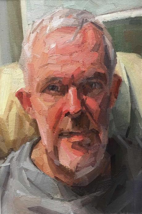 Ware-Robert-Dad.jpg