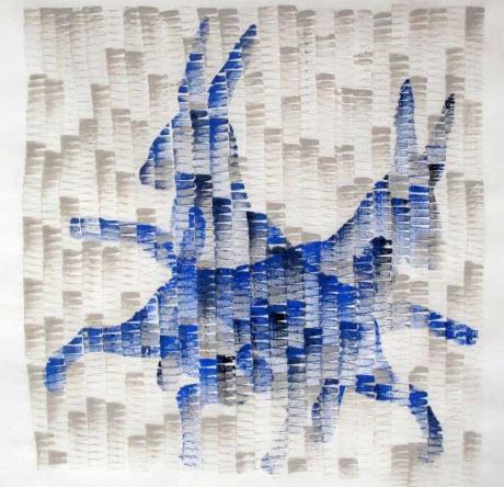 Lehtonen-Timo-Two-Hares-Azure.jpg