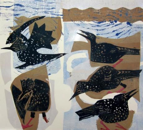 Atkinson-Kim-Starlings-Bathing.jpg